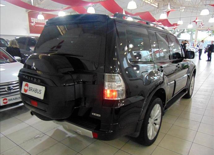 Used model comprar pajero full 3 8 hpe 4x4 v6 24v 306 18e8bf2b4d
