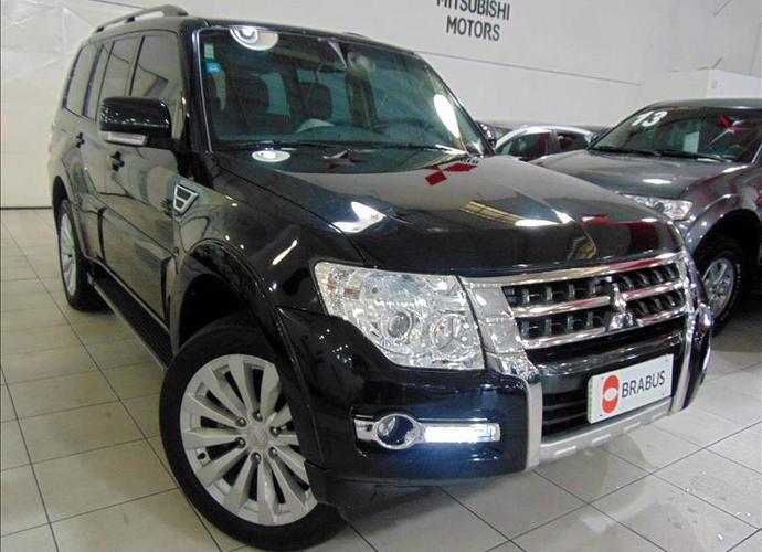 Used model comprar pajero full 3 8 hpe 4x4 v6 24v 306 2b1cb8d112