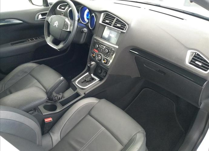 Used model comprar c4 lounge 1 6 exclusive 16v turbo flex 4p automatico 302 e7497f4a30