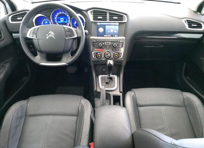 Used model comprar c4 lounge 1 6 exclusive 16v turbo flex 4p automatico 302 65c6b50ff0