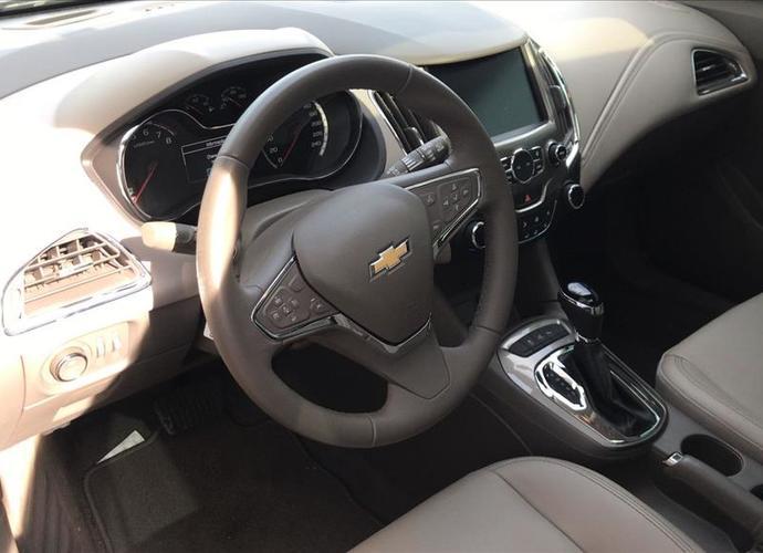 Used model comprar cruze 1 4 turbo sport6 ltz 16v flex 4p automatico 226 1dbe87e5af