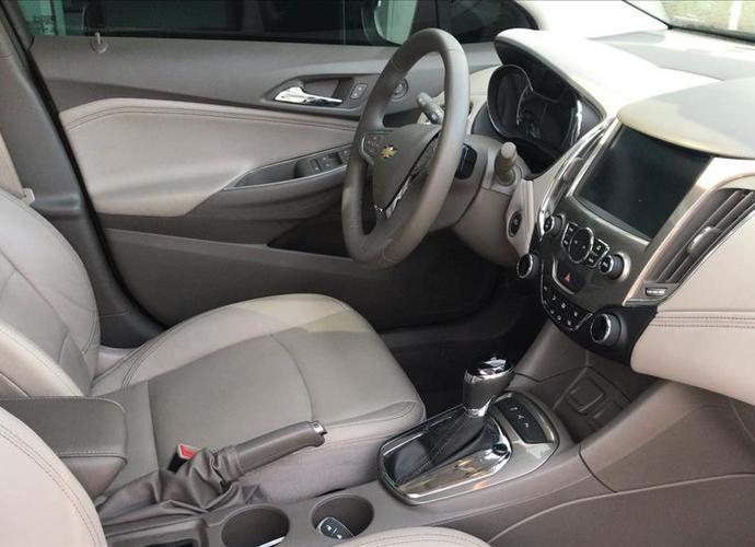 Used model comprar cruze 1 4 turbo sport6 ltz 16v flex 4p automatico 226 2024456cb6