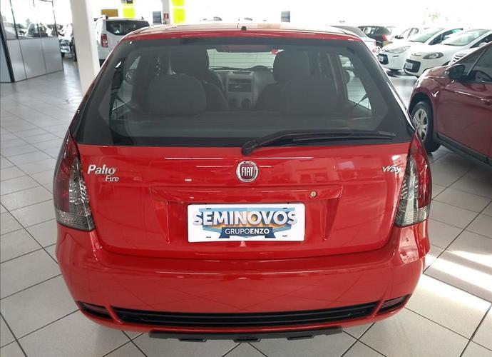 Used model comprar palio 1 0 mpi fire way 8v flex 4p manual 302 ec040c278d