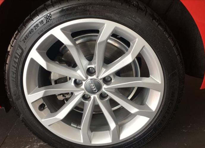 Used model comprar a4 2 0 tfsi ambiente s tronic 196 f7d2e042a3