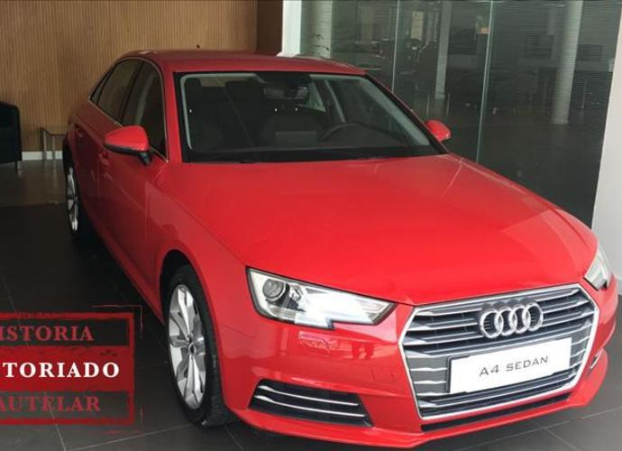Used model comprar a4 2 0 tfsi ambiente s tronic 196 5cfb47d7b9