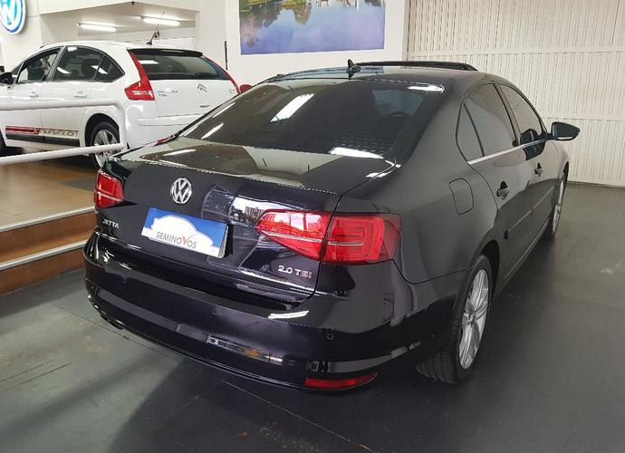 Used model comprar jetta 2 0 tsi highline dsg 4p 420 d3a100ade9