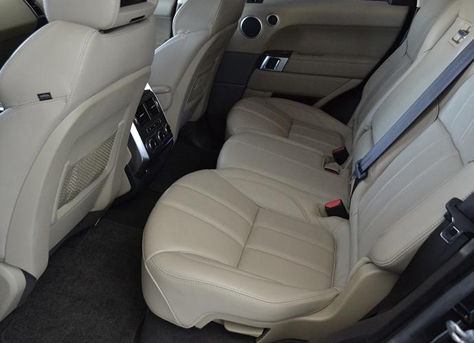 Used model comprar range rover sport 5 0 hse dynamic 4x4 v8 32v gasolina 4p automatico 224 0d7094db71