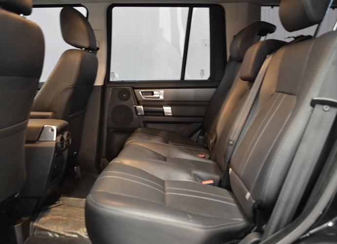 Used model comprar discovery 4 3 0 se 4x4 v6 24v bi turbo diesel 4p automatico 2015 224 a555c4f023
