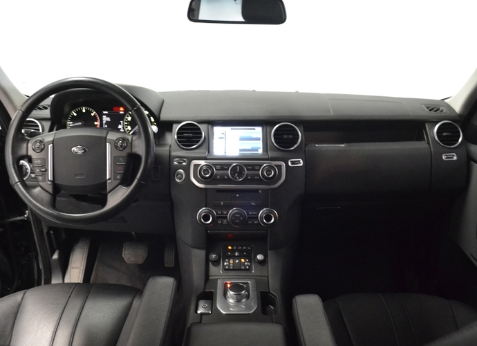 Used model comprar discovery 4 3 0 se 4x4 v6 24v bi turbo diesel 4p automatico 2015 224 434c69fce6
