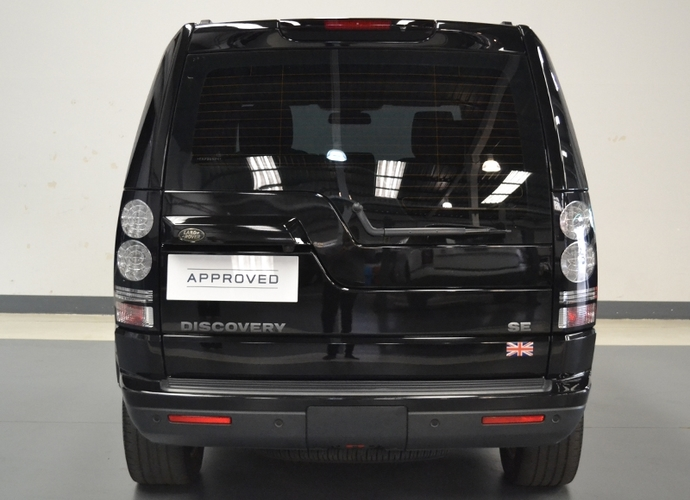 Used model comprar discovery 4 3 0 se 4x4 v6 24v bi turbo diesel 4p automatico 2015 224 86a0d9b868