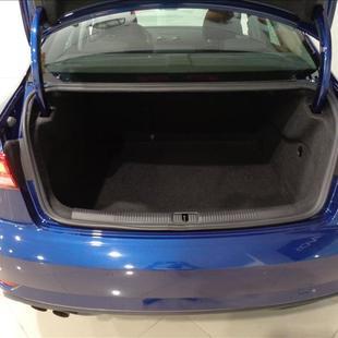 Thumb large comprar a3 1 4 tfsi sedan ambiente 16v 350 72282233b0