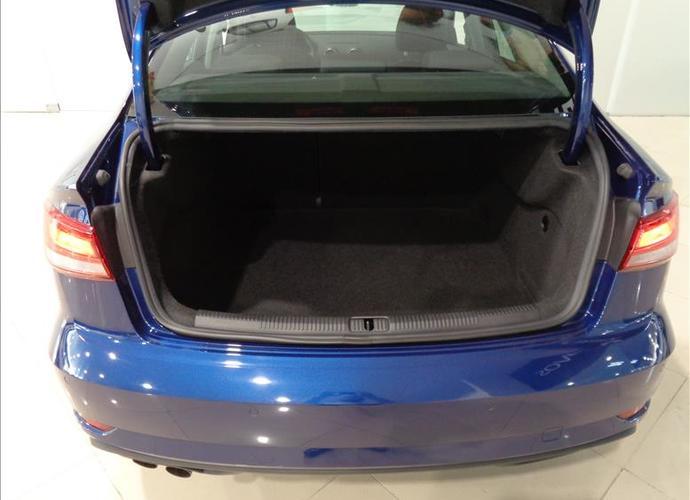 Used model comprar a3 1 4 tfsi sedan ambiente 16v 350 72282233b0
