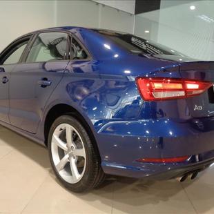 Thumb large comprar a3 1 4 tfsi sedan ambiente 16v 350 d38ba3427d