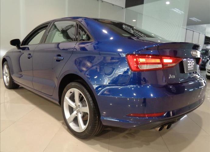 Used model comprar a3 1 4 tfsi sedan ambiente 16v 350 d38ba3427d