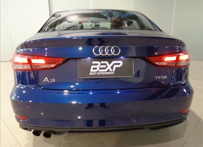 Used model comprar a3 1 4 tfsi sedan ambiente 16v 350 b7790f3b55