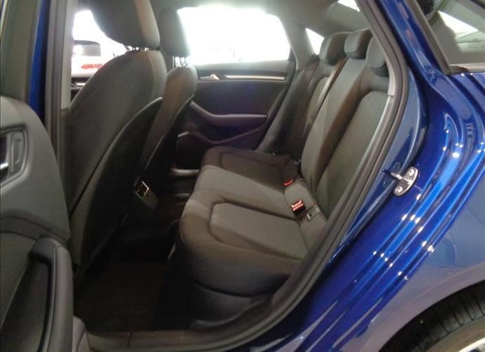 Used model comprar a3 1 4 tfsi sedan ambiente 16v 350 a3520a67ed