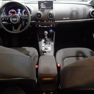 Thumb large comprar a3 1 4 tfsi sedan ambiente 16v 350 f2547ec0ed