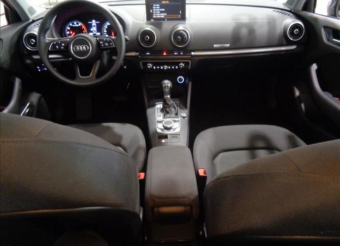 Used model comprar a3 1 4 tfsi sedan ambiente 16v 350 f2547ec0ed