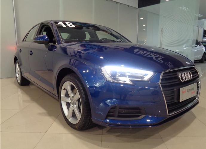 Used model comprar a3 1 4 tfsi sedan ambiente 16v 350 0d3142f954