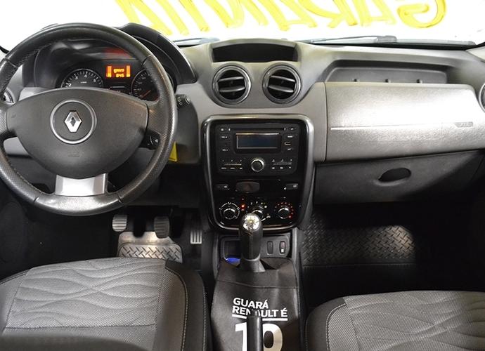 Used model comprar duster 1 6 dynamique 4x2 16v flex 4p manual 302 a5190a5a57
