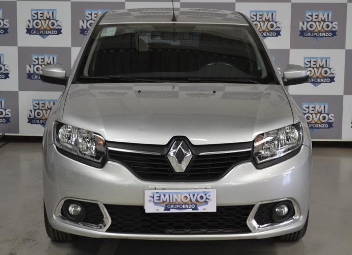Used model comprar sandero 1 6 dynamique 8v flex 4p manual 302 efca16bd95