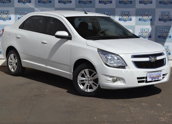 Used model comprar cobalt 1 4 mpfi lt 8v flex 4p manual 215 ee338d4239