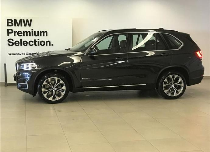 Used model comprar x5 3 0 4x4 30d i6 turbo 266 5c44ebf4ed