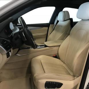 Thumb large comprar x6 3 0 35i 4x4 coupe 6 cilindros 24v 266 751bb46e6e