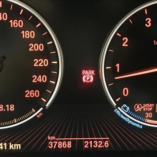 Thumb large comprar x6 3 0 35i 4x4 coupe 6 cilindros 24v 266 a9a71757ec