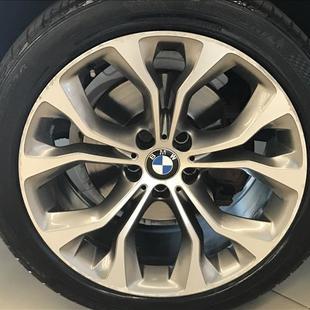 Thumb large comprar x6 3 0 35i 4x4 coupe 6 cilindros 24v 266 6ac95756da