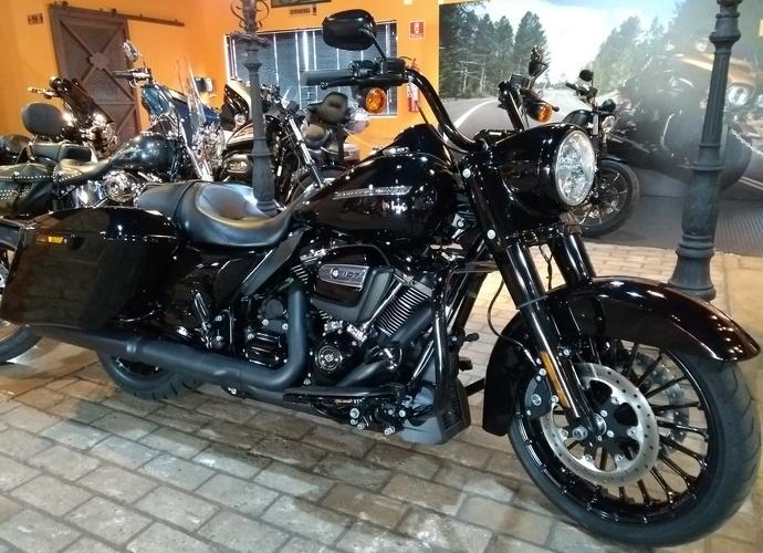 Used model comprar road king special 223 0d0ca3806e