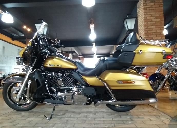 Used model comprar electra glide ultra limited 223 79dcae5c25