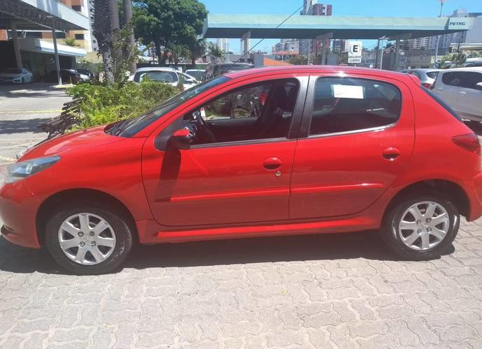 Used model comprar 207 active 1 4 330 b94e09be3c