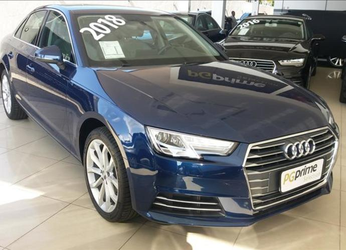 Used model comprar a4 2 0 tfsi ambiente s tronic 168 f795382705