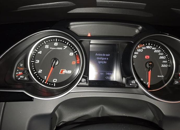 Used model comprar rs5 4 2 fsi coupe v8 32v 2 cd03062469