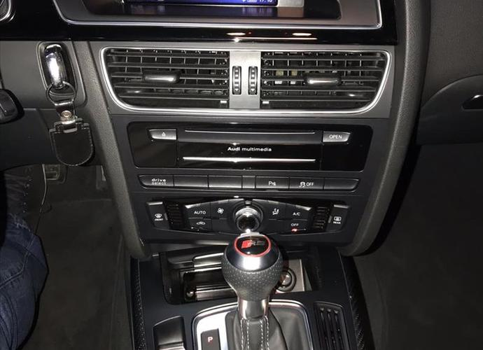 Used model comprar rs5 4 2 fsi coupe v8 32v 2 e256bd1916