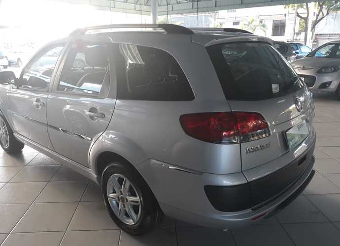 Used model comprar palio weekend attractive 1 4 330 cb09daa424