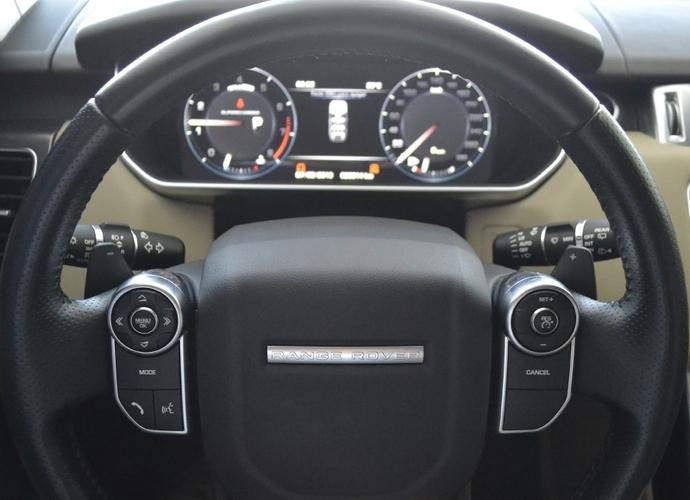 Used model comprar range rover sport 5 0 hse dynamic 4x4 v8 32v gasolina 4p automatico 224 19b5a7607c
