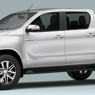 Thumb large comprar hilux 2019 89fce47ee6