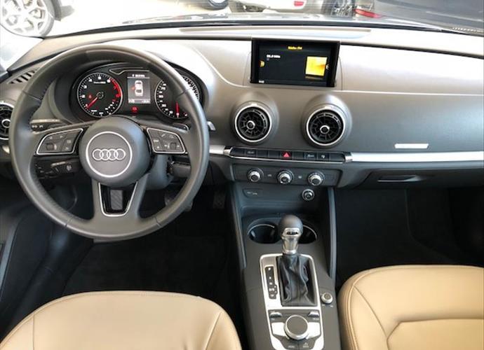 Used model comprar a3 1 4 tfsi sedan ambiente 16v 168 8100df3d76