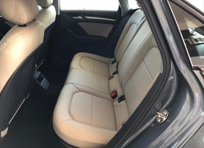 Used model comprar a3 1 4 tfsi sedan ambiente 16v 168 864d722e2e