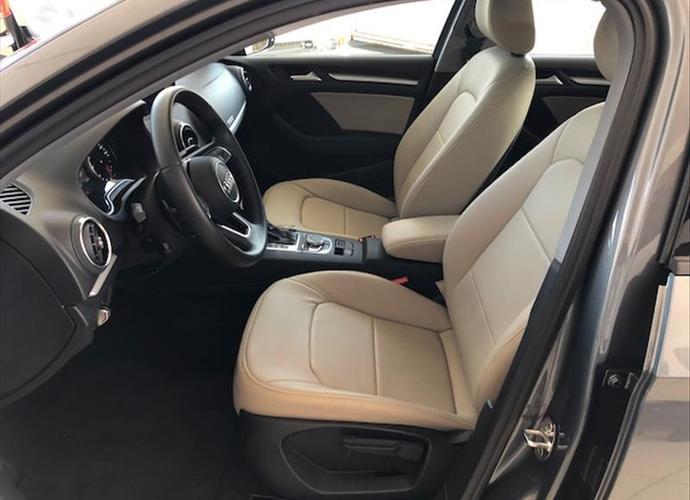 Used model comprar a3 1 4 tfsi sedan ambiente 16v 168 c78105fe5f