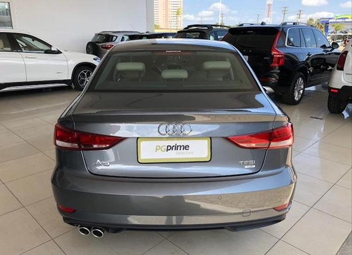 Used model comprar a3 1 4 tfsi sedan ambiente 16v 168 63c0ae256e
