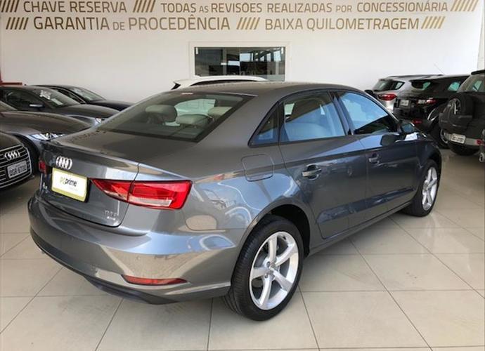 Used model comprar a3 1 4 tfsi sedan ambiente 16v 168 d0934d7b88
