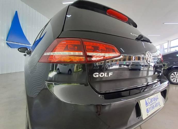 galeria GOLF