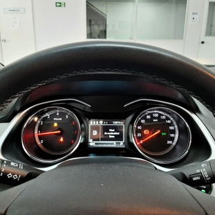 Chevrolet Onix Plus 1.0 At Pr1 Flex