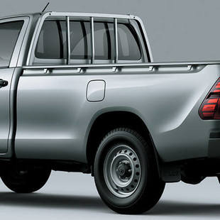 Thumb large comprar hilux cabine simples 2019 34e86409bb