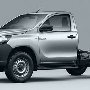 Thumb large comprar hilux cabine simples 2019 3839d234fe