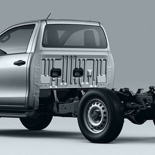 Thumb large comprar hilux cabine simples 2019 4c347db46e
