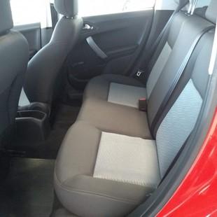 Peugeot 208 Allure 1.4